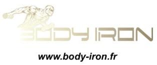 LogoBodyIron