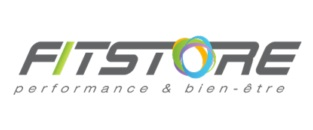 LogoFitStore