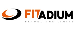 LogoFitadium
