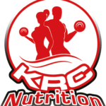 LogoKRC
