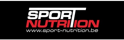 LogoSportNutrition