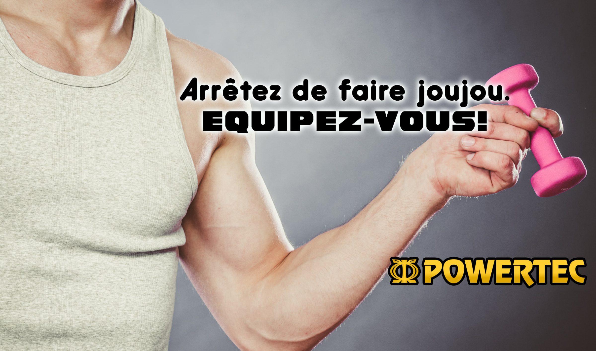 Powertec-Banniere1-min