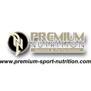 Premum nutrition