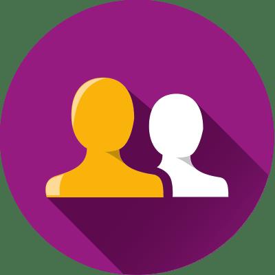 communautaire-valeurs