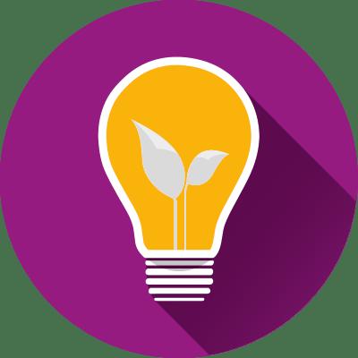 innovant-valeurs