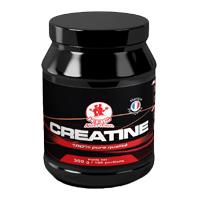 creatine-icn