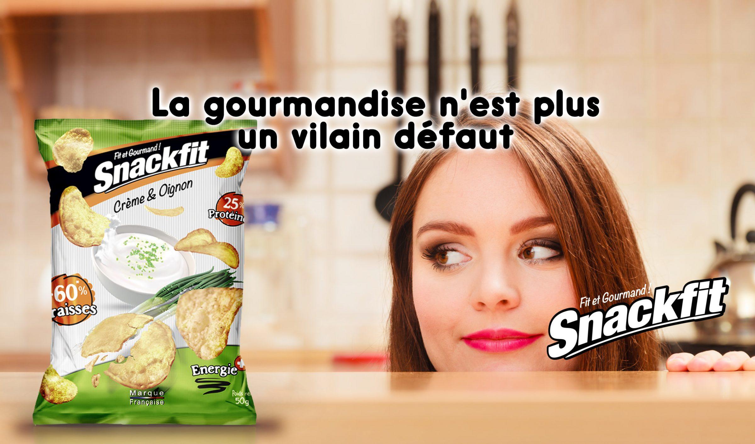 snackfit-banniere3