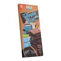 chocolat-noir-icn