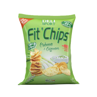 fit-chips-icn