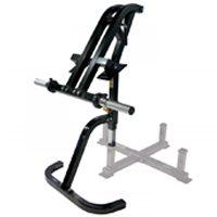 option5-leg-press-pro
