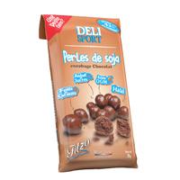 perles-de-soja-icn