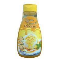 sauce-dessert-icn