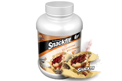 Protéine Snackfit Image